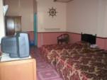 bilik famili